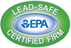 green-house-home-improvements-los-angeles-leed-safe.png