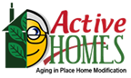 active-at-home-los-angeles-directory-partner